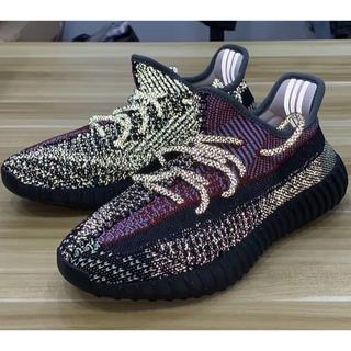 アディダス(adidas)のしゅんん様専用 43 【来週中】(スニーカー)