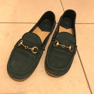 フィン(Fin)のローファー ◆タイムセール(ローファー/革靴)