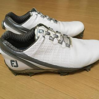 FootJoy - フットジョイ ゴルフシューズ 26.0