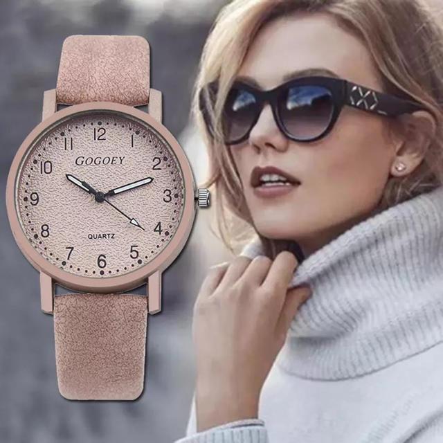 ブライトリング 時計 スーパー コピー スイス製 / 腕時計 レディース 新品/大人気/インスタ/海外/ピンクの通販 by ♡PonPon♡SHOP's shop
