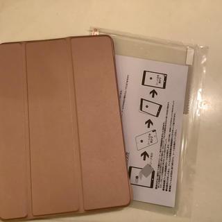 iPad ケース 10.2インチ(iPadケース)