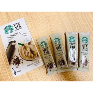 スターバックスコーヒー(Starbucks Coffee)の香奈様専用(コーヒー)