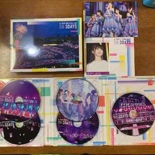 ノギザカフォーティーシックス(乃木坂46)の ピンキー様専用 5th、6th、東京ドーム(ミュージック)
