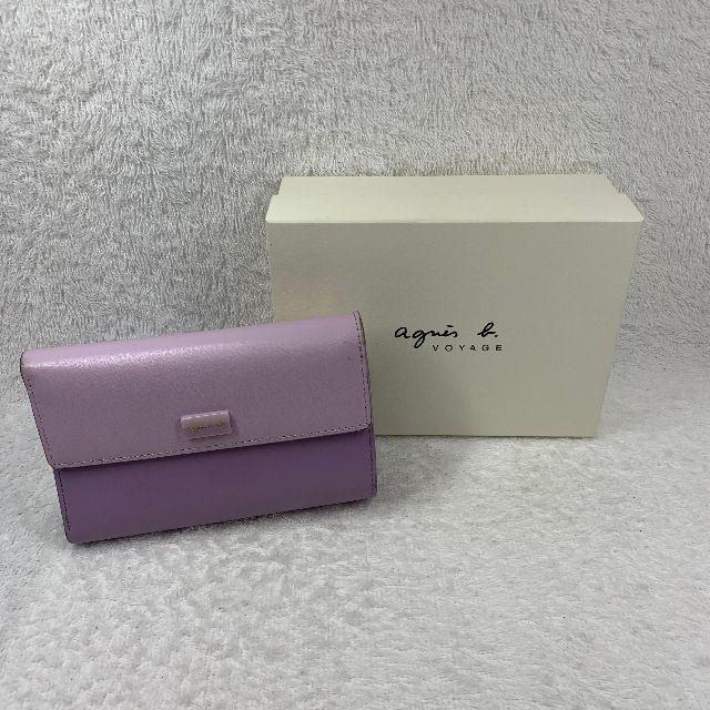 オメガ 時計 スーパー コピー Japan