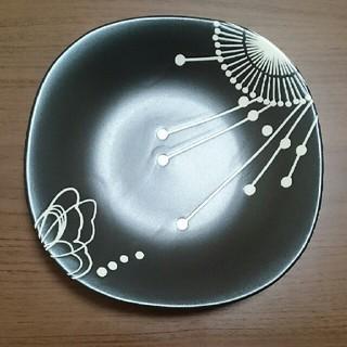 ハナエモリ(HANAE MORI)の未使用  ハナエモリ ペア お皿(食器)