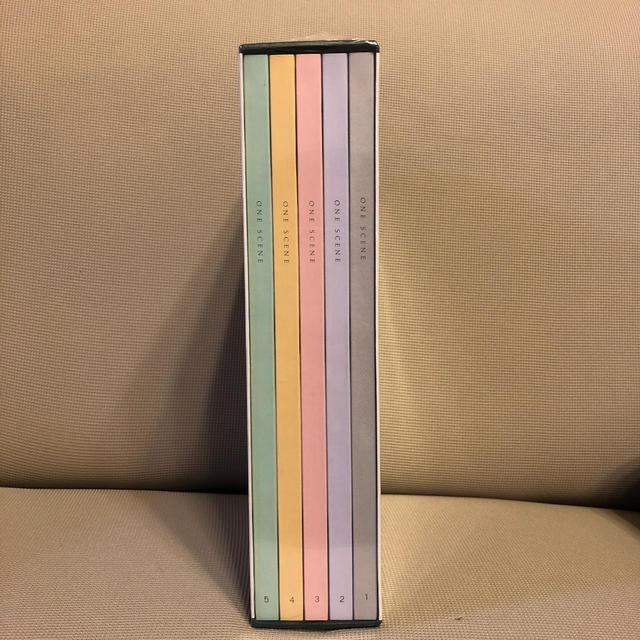 コクヨ(コクヨ)のKOKUYO ファミーアルバム キッズ/ベビー/マタニティのメモリアル/セレモニー用品(アルバム)の商品写真