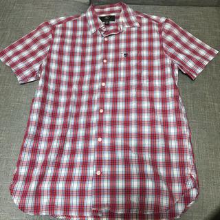 ティンバーランド(Timberland)のシャツ(シャツ)