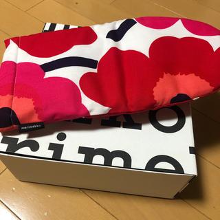 マリメッコ(marimekko)のマリメッコ  ミトン(調理道具/製菓道具)