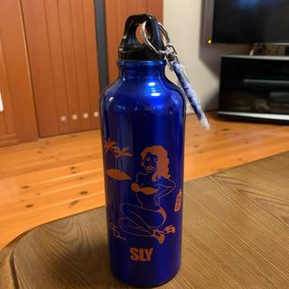 SLY - スライ タンブラー