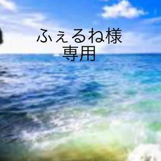 赤札❗️K18 ダイヤモンドリング(リング(指輪))