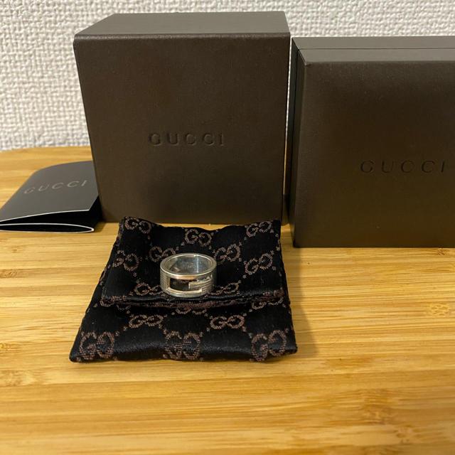 スーパーコピー メンズ時計 女性 - Gucci - グッチ リング GUCCI アクセサリー 指輪 メンズ レディースの通販 by Ju