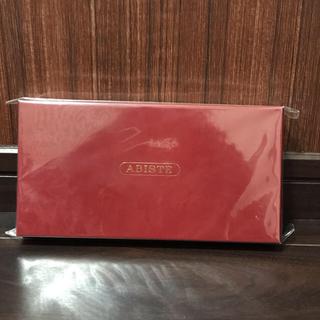 アビステ(ABISTE)の財布(財布)