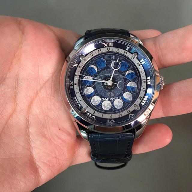 ゼットン 時計 偽物わからない / CITIZEN - ttt様専用の通販 by ささはら's shop