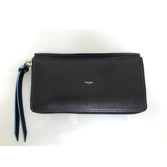 メンズ 時計 スーパーコピー店頭販売 | aniary - アエナ HMAEN 長財布の通販 by ayaka⑅◡̈*