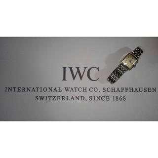 インターナショナルウォッチカンパニー(IWC)のIWC・1950's・Vintage・watch(腕時計)