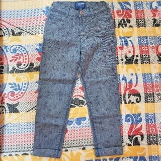オールドネイビー(Old Navy)のジーンズ(パンツ/スパッツ)
