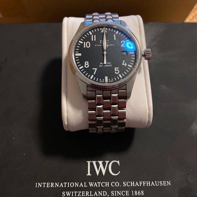 ハリー・ウィンストン偽物腕 時計 評価   ジェイコブ 時計 スーパー コピー 腕 時計 評価