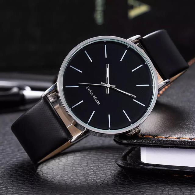 メンズ ビジネス腕時計 Masculino 新品未使用 メンズ 腕時計の通販 by Vape_JPN