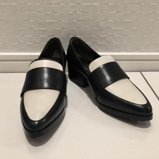 スリーワンフィリップリム(3.1 Phillip Lim)の3.1 フィリップリム ローファー(ローファー/革靴)