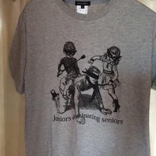 ミルクボーイ(MILKBOY)のMILKBOY半袖Tシャツ(Tシャツ/カットソー(半袖/袖なし))