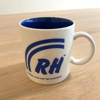 ロンハーマン(Ron Herman)のロンハーマンマグカップ(食器)