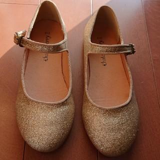 キッズ 靴(その他)