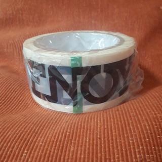ワンエルディーケーセレクト(1LDK SELECT)のennoy テープ(テープ/マスキングテープ)