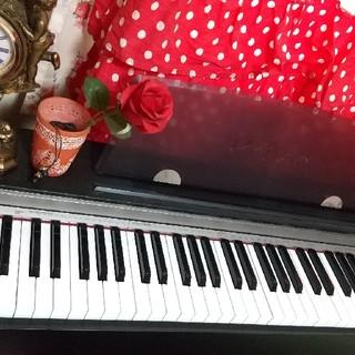 カシオ(CASIO)のCasio Privia px730♪電子ピアノ(電子ピアノ)