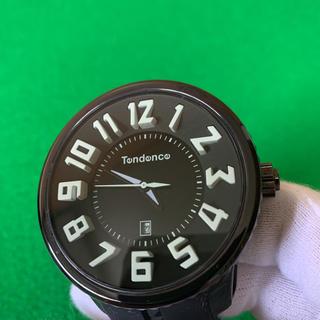 テンデンス(Tendence)のロンサム様 専用(腕時計(アナログ))