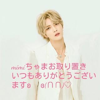 ピンクハウス(PINK HOUSE)の💜ピンクハウスピコフリルワンピース💗(ロングワンピース/マキシワンピース)