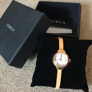 フルラ(Furla)のFURLA 腕時計 (腕時計)