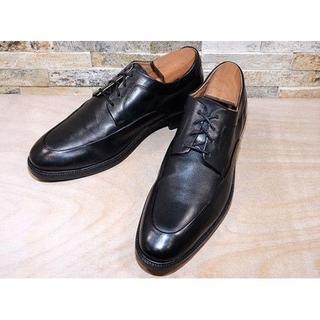 コールハーン(Cole Haan)のコールハーン GRAND OS ドレスシューズ 黒28,5cm(ドレス/ビジネス)