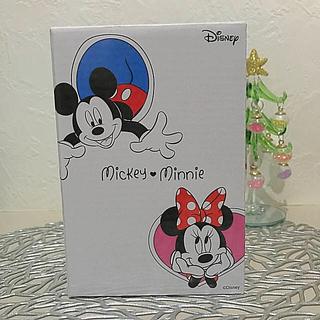 ミッキーマウス(ミッキーマウス)のアート引越しセンター ミッキー ミニー ボトル(水筒)