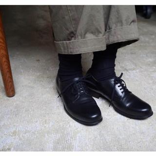JOURNAL STANDARD - R.U. ダンタン 靴 37