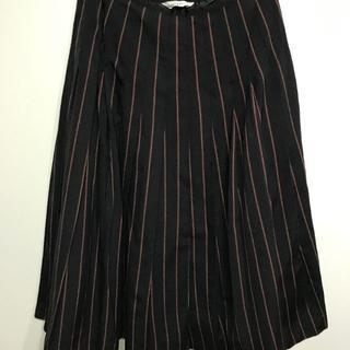 ロイスクレヨン(Lois CRAYON)のLois CRAYON ロイスクレヨン ロングスカート(ロングスカート)