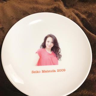 セイコー(SEIKO)の松田聖子 コンサートグッズ 新品未使用(女性タレント)
