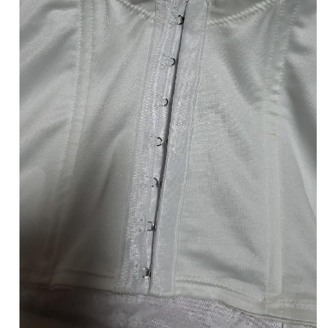 Wing(ウィング)のWing ブライダルインナー レディースの下着/アンダーウェア(ブライダルインナー)の商品写真