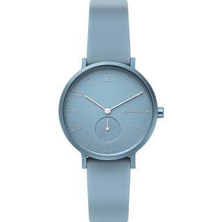 スカーゲン(SKAGEN)の腕時計 AAREN SKW2764 レディース スカーゲン(腕時計)