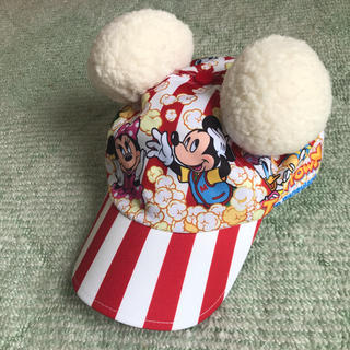 Disney - ディズニー 帽子