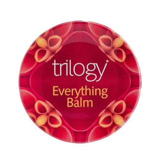 トリロジー(trilogy)の【Trilogy】エブリシングバーム 45ml 新品未使用(フェイスオイル/バーム)