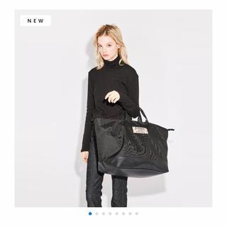 ダブルシー(wc)の新品 ♡ WCJ ♡ HAPPY bag(セット/コーデ)