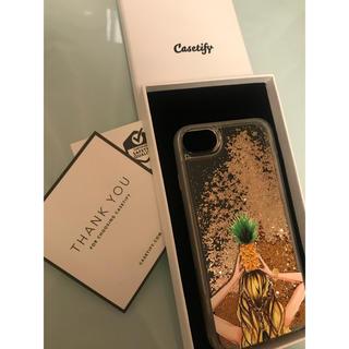 IPhone7 case (iPhoneケース)