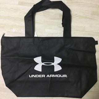 アンダーアーマー(UNDER ARMOUR)のアンダーアーマー 福袋 袋(ショップ袋)