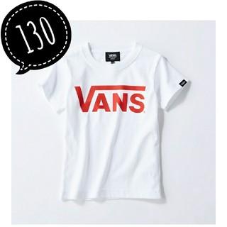 ヴァンズ(VANS)の新品 VANS バンズ 半袖 Tシャツ スケボー (Tシャツ/カットソー)