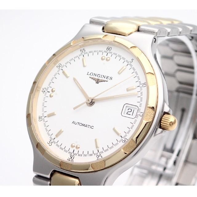 ロレックス ディープシー スーパーコピー時計 / LONGINES - 【リラックマ様専用】の通販