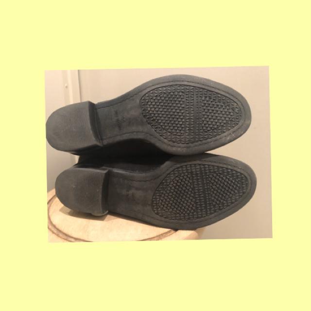 velikoko(ヴェリココ)のラクチンキレイあったかロングブーツ⭐︎ レディースの靴/シューズ(ブーツ)の商品写真