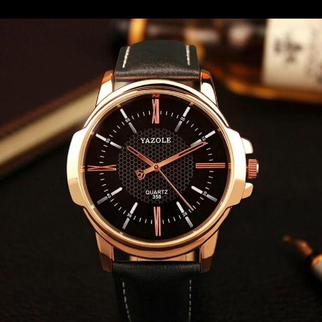 スーパーコピー 時計 柵 100均 - yazole海外ブランド腕時計の通販 by やすやす's shop
