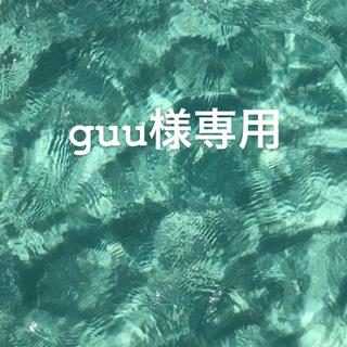 ディーホリック(dholic)の12/31 guu様専用 primo mini bag ponpon (ショルダーバッグ)