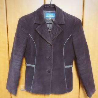 バーバリーブルーレーベル(BURBERRY BLUE LABEL)のバーバリーブルーレーベル レディースジャケット(テーラードジャケット)