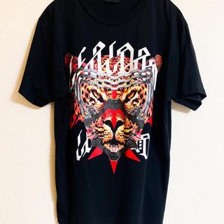 マルセロブロン(MARCELO BURLON)のstreet様専用(Tシャツ/カットソー(半袖/袖なし))
